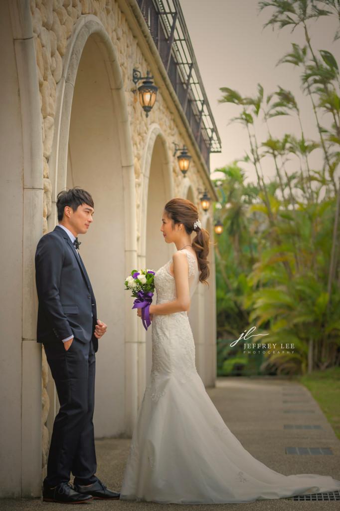 台北婚攝,北部婚攝,婚禮紀錄,戶外婚禮攝影,台北園外園