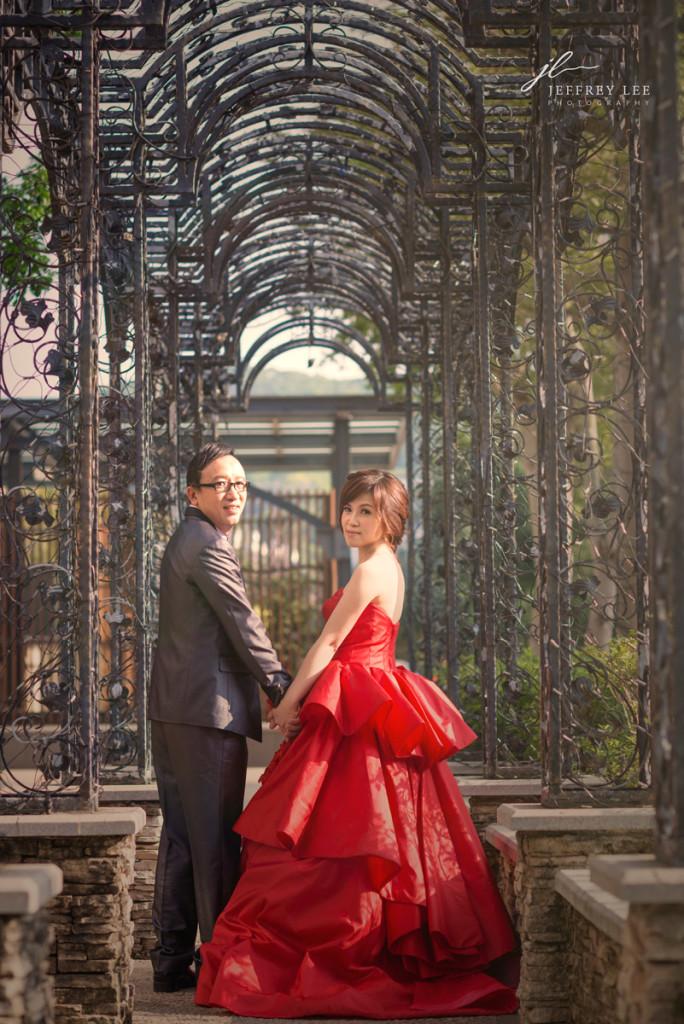 新竹婚攝,新竹煙波大飯店,婚禮紀錄DSC-0