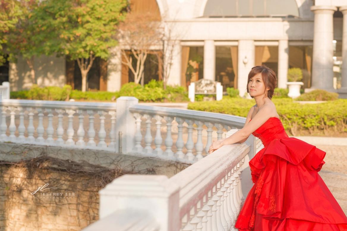 新竹婚攝,新竹煙波大飯店,婚禮紀錄