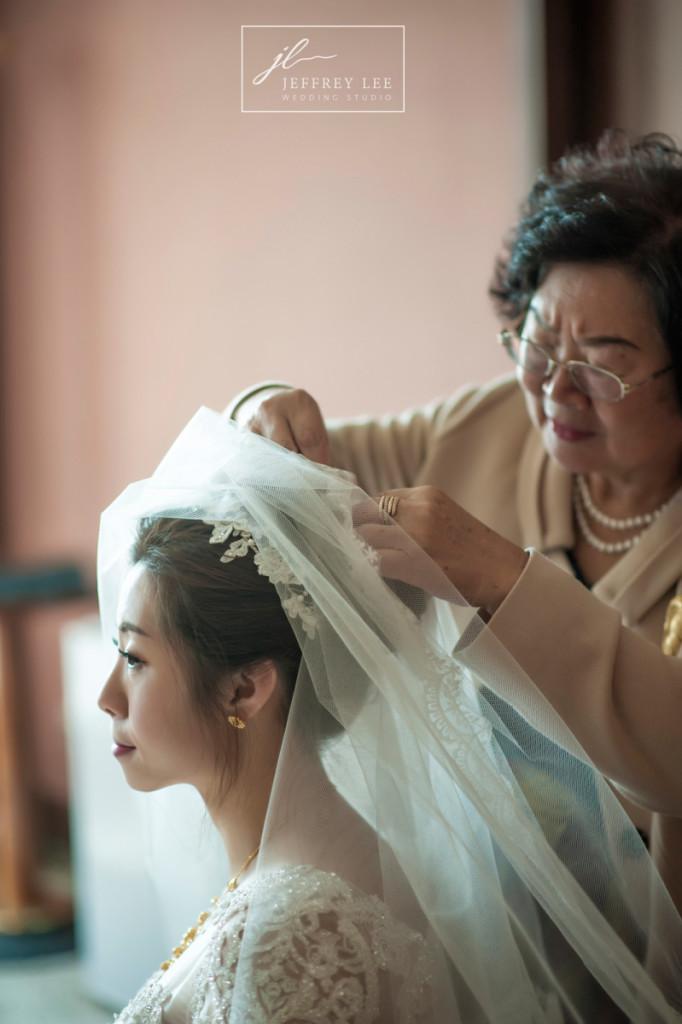 婚禮人像,婚攝,婚攝推薦,婚禮紀錄,婚禮攝影,台北婚攝,北部婚攝,揚昇高爾夫鄉村俱樂部
