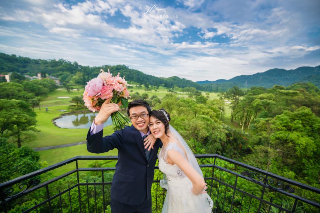 北部婚攝,婚禮攝影,結婚,桃園大溪笠復威斯汀度假酒店,The Westin Tashee Resort