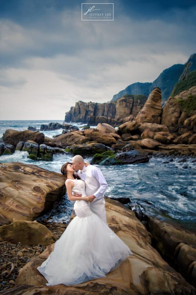 婚攝小龍,prewedding,wedding day ,bride ,love,自助婚紗,婚紗寫真,自主婚紗,人像寫真,台灣,東北角