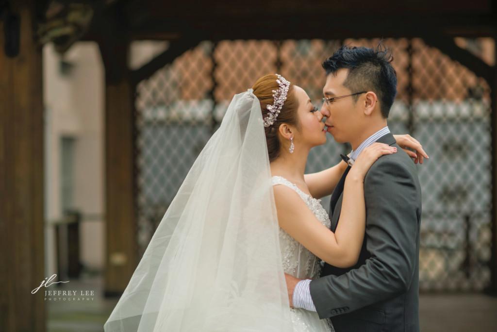 台北婚攝,婚攝小龍,婚禮記錄, 婚攝推薦, 怡人園,VeryWed,非常婚禮