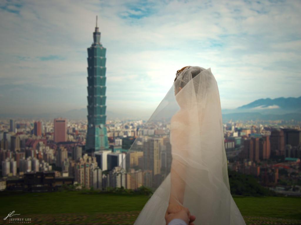 台北婚攝,婚禮攝影,婚禮紀錄,結婚,Weddingday,怡人園,市場婚紗