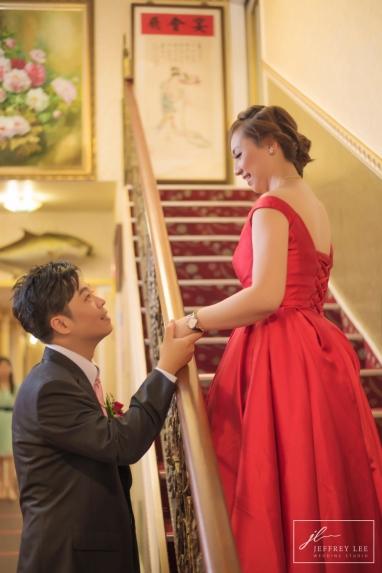 婚攝, 台北婚攝 ,婕詩精品婚紗,婚紗,陽明山,繡球花, 婚攝推薦, 婚禮紀錄,板橋海釣族,訂婚,文定