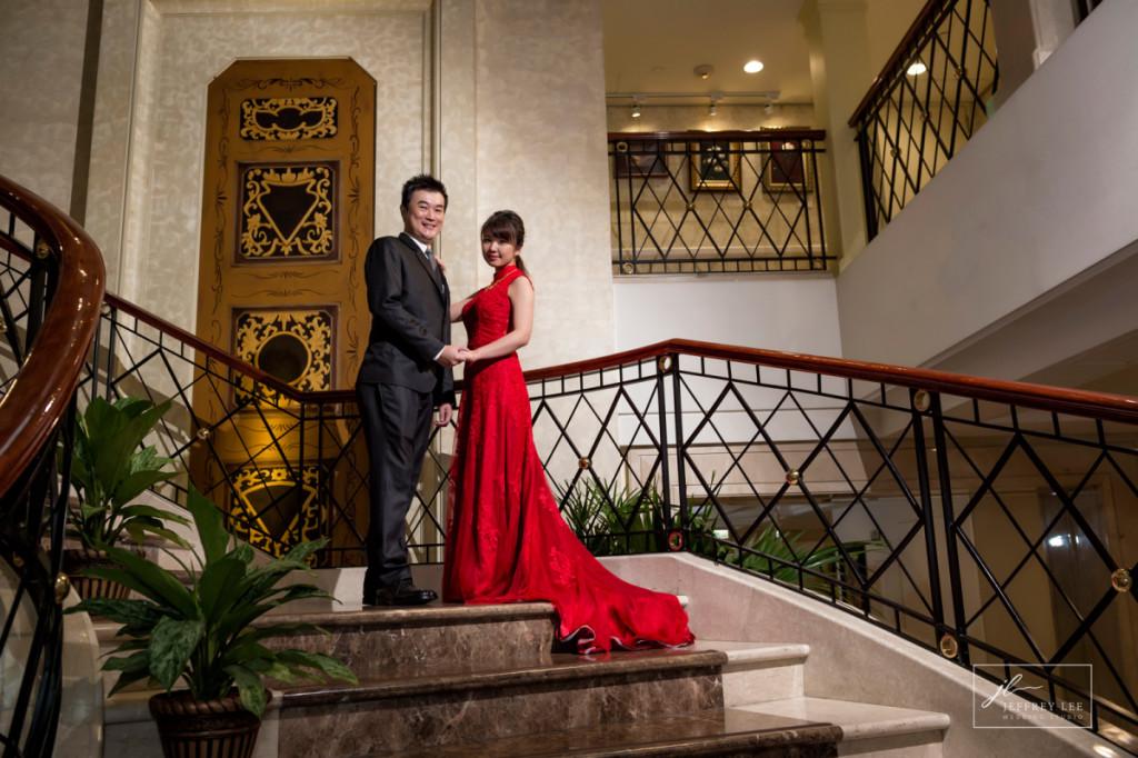 台北婚攝,婚禮攝影,婚禮紀錄,結婚,Weddingday,婚攝,類婚紗,台北,華國大飯店