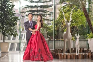 台北婚攝,婚禮攝影,婚禮紀錄,結婚,Weddingday,新店豪鼎飯店,婚攝,類婚紗