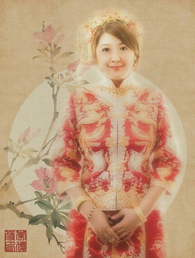 台北婚攝,婚禮攝影,婚攝,婚禮紀錄,婚攝,結婚,Weddingday,台北民生晶宴,類婚紗,婚宴,婚攝推薦,中式禮服