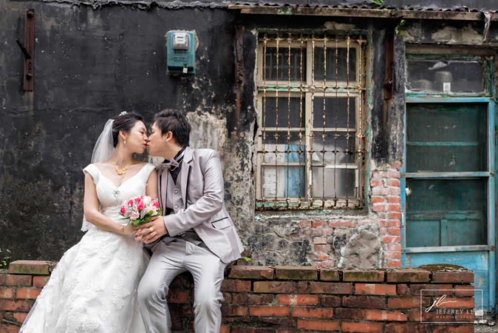 台北婚攝,婚禮攝影,婚攝,婚禮紀錄,婚攝,結婚,Weddingday,基隆727鑫魚台海鮮餐廳,類婚紗,婚宴,婚攝推薦