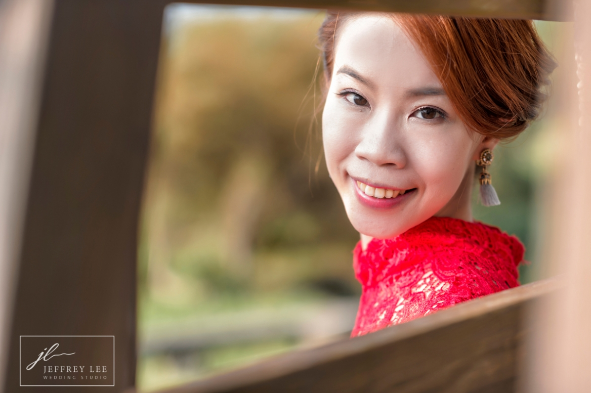 台北婚攝,婚禮攝影,婚禮紀錄,結婚,Weddingday,婚攝,類婚紗,weddingphotographer,桃園囍宴軒