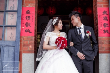 台北婚攝,婚禮攝影,婚禮紀錄,結婚,Weddingday,婚攝,類婚紗,weddingphotographer,桃園,揚昇高爾夫鄉村俱樂部