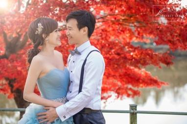 weddingday,婚攝推薦,婚紗攝影推薦,婚攝小龍,北部婚攝,海外婚紗推薦,2016關西楓之婚紗,W姐妹會