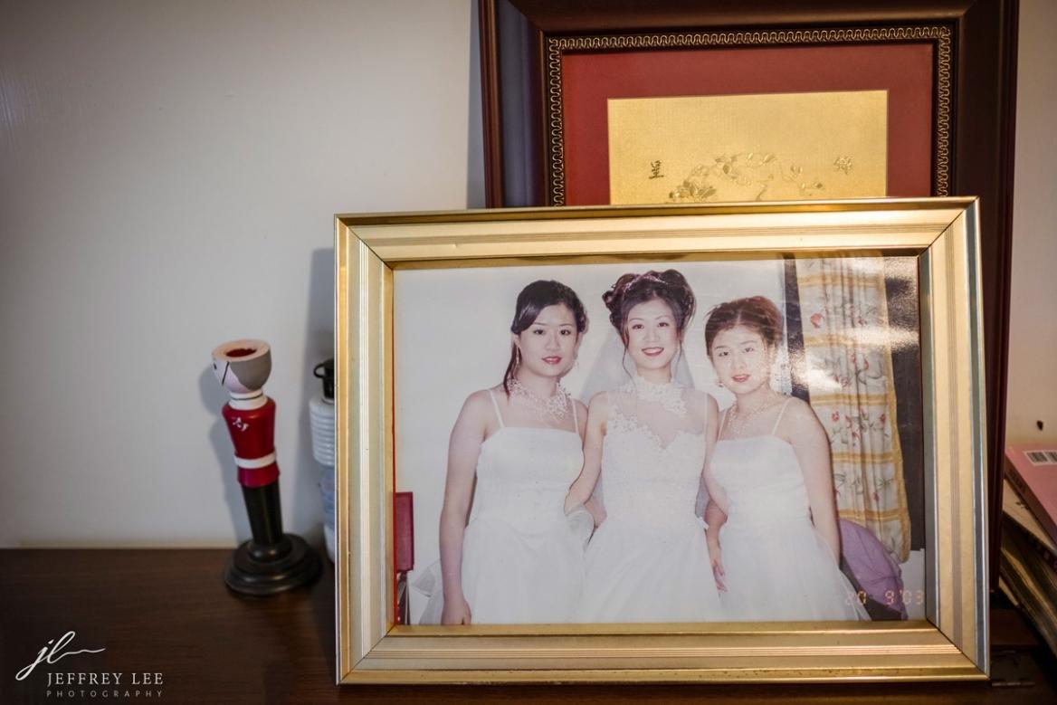 台北婚攝,婚禮紀錄,平面婚禮記錄,桃園尊爵大飯店,類婚紗