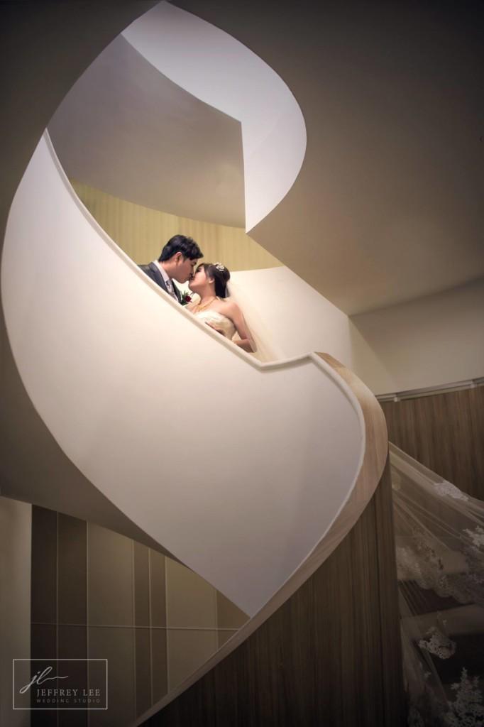 台北婚攝,婚攝,婚禮攝影,類婚紗,婚禮人像,結婚,喜宴,桃園晶宴婚宴會館