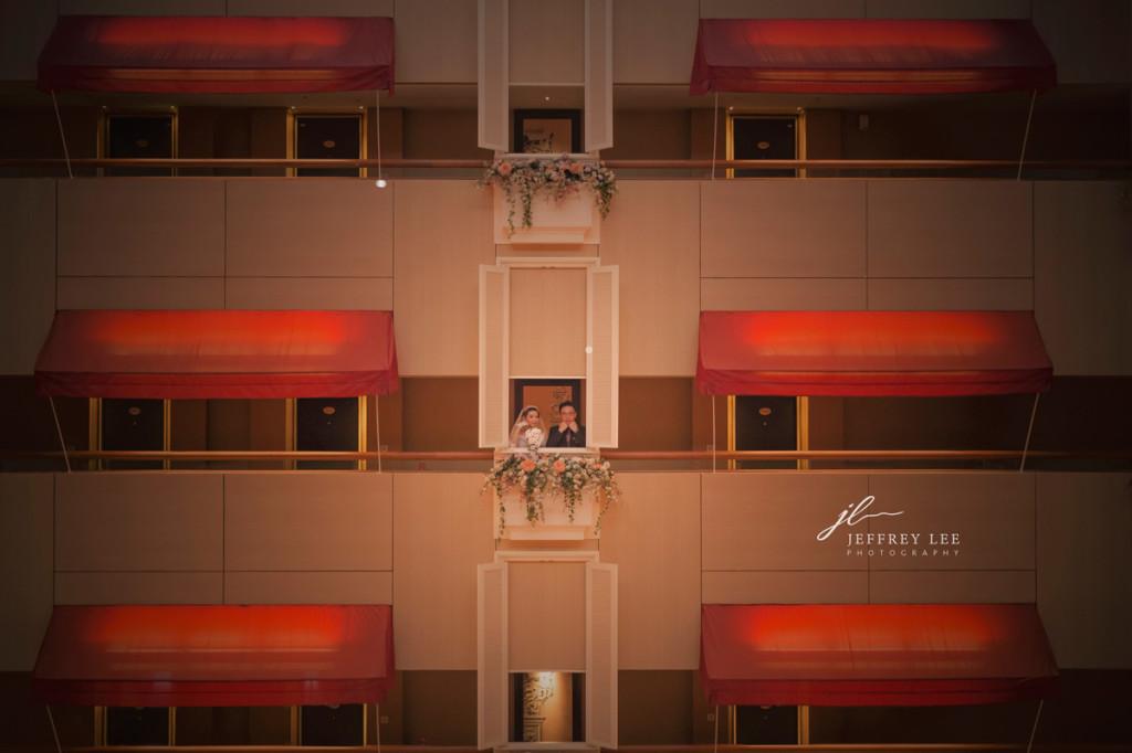 台北婚攝,北部婚攝,新莊翰品酒店,婚禮紀錄,訂婚,結婚DSC-0