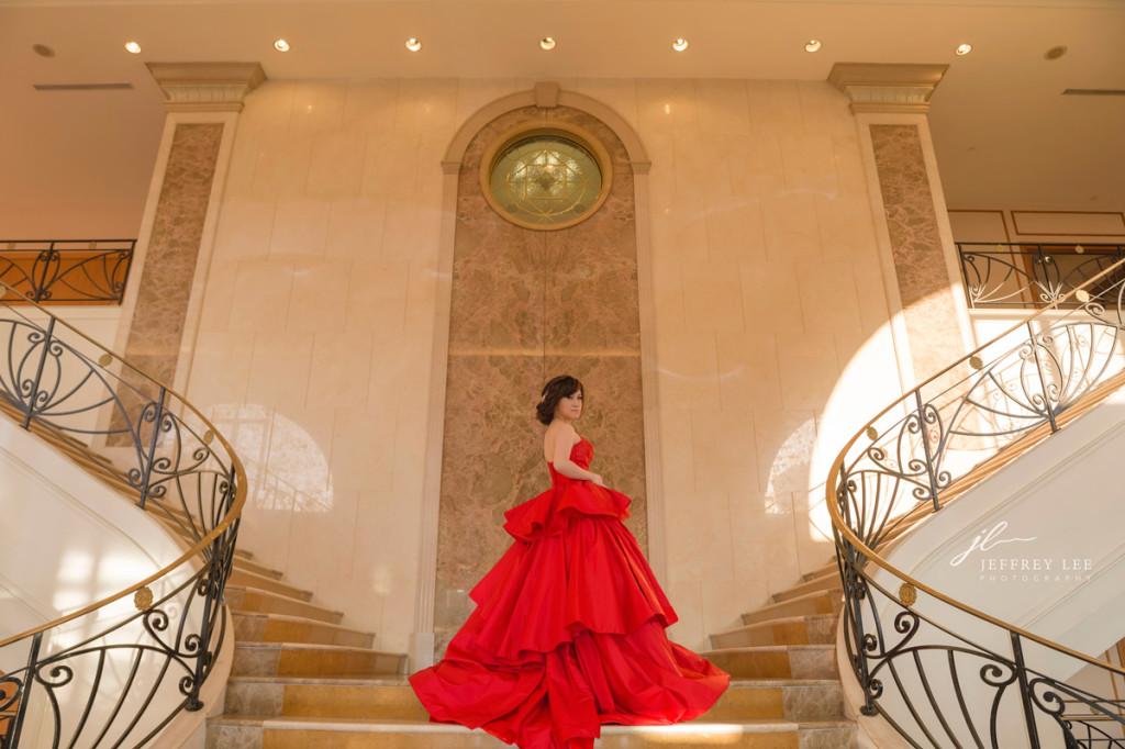 新竹婚攝,新竹煙波大飯店,婚禮紀錄-25
