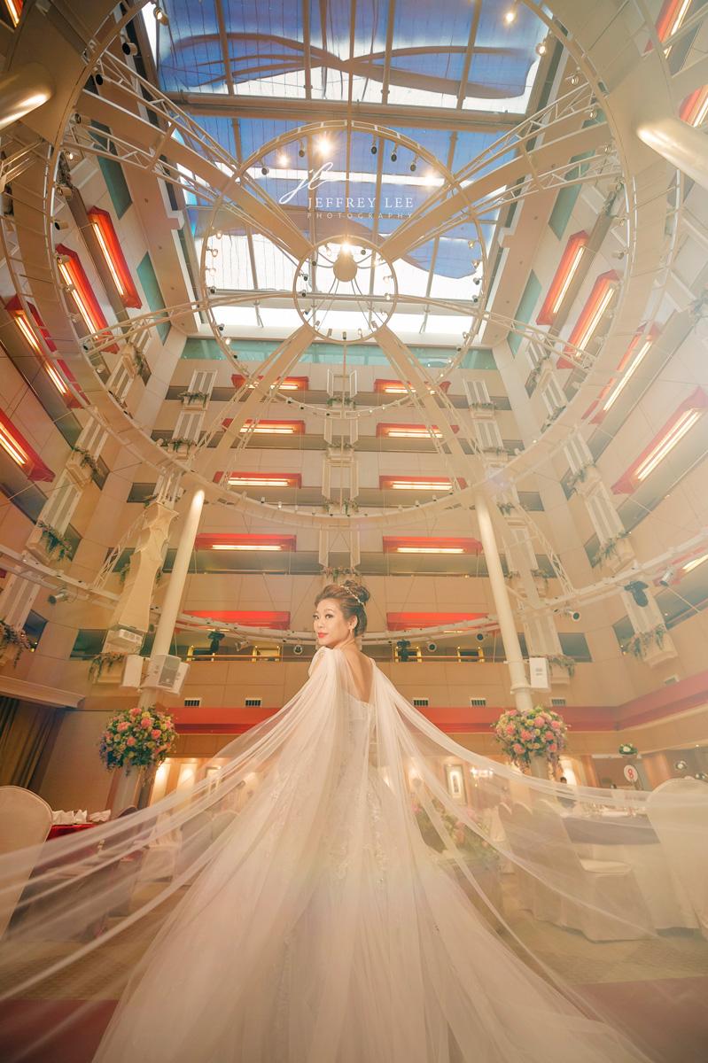 台北婚攝,北部婚攝,新莊翰品酒店,婚禮紀錄,訂婚,結婚