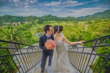 北部婚攝,婚禮攝影,結婚,桃園大溪笠復威斯汀度假酒店,大溪威斯汀婚攝,The Westin Tashee Resort