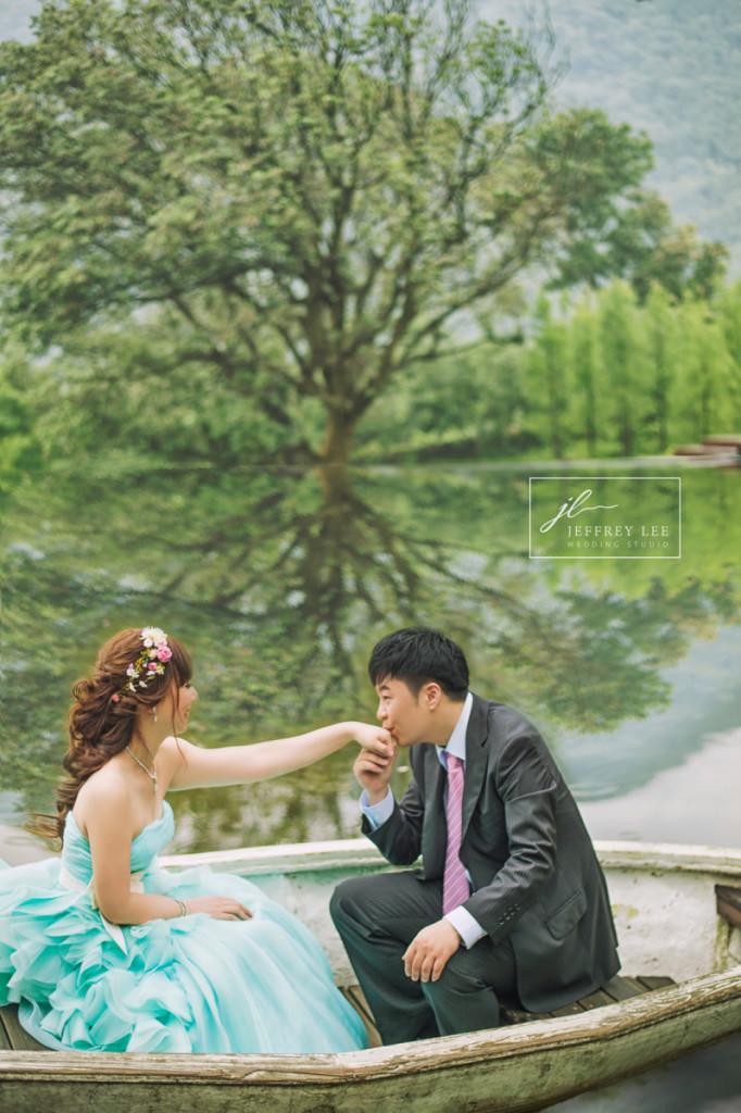 台北婚攝,婚攝小龍,婚禮記錄, 婚攝推薦, weddingday推薦