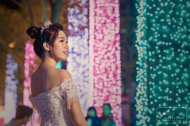 台北婚攝,婚禮攝影,婚禮紀錄,結婚,Weddingday,婚攝,類婚紗,weddingphotographer,彭園新板館
