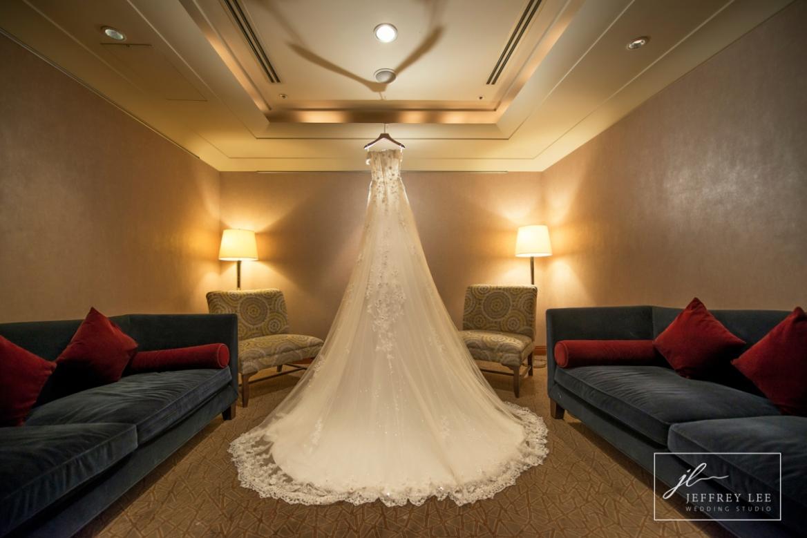 台北婚攝,婚禮攝影,婚禮紀錄,結婚,Weddingday,婚攝,類婚紗,weddingphotographer,台北喜來登