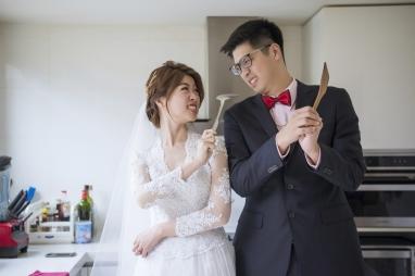 世貿33婚攝_台北婚攝_婚攝_婚禮紀錄_婚攝推薦_攝影_彰化婚攝_台中婚攝_Weddingday_Wedding_世貿33
